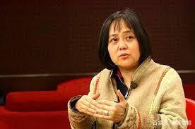 彭小莲:寻找事实的真相 ——《延安的女儿》在哪里