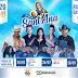 Festa de Santana  de 24 a 26 de julho em Riachão das neves
