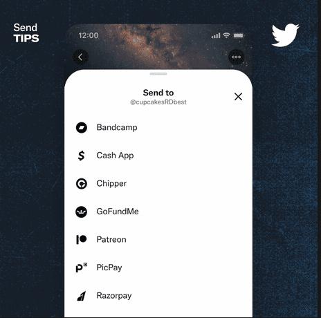 Twitter İpuçları – Nasıl Çalışır
