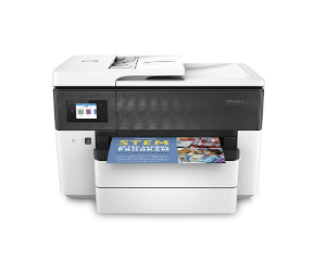 hp-officejet-pro-7730-printer-driver