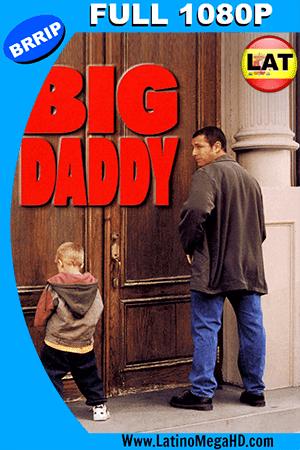 Un Papá Genial (1999) Latino Full HD 1080P ()