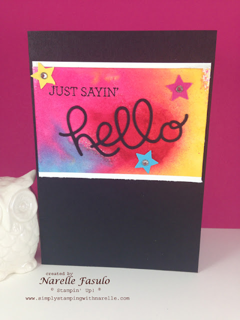 Crazy About You - Simply Stamping with Narelle -available here - http://www3.stampinup.com/ECWeb/ProductDetails.aspx?productID=138873&dbwsdemoid=4008228