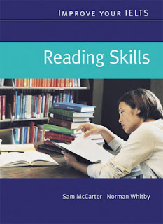 alt=improve-your-ielts-reading-skills-by-sam-mccarter-and-norman-whitby