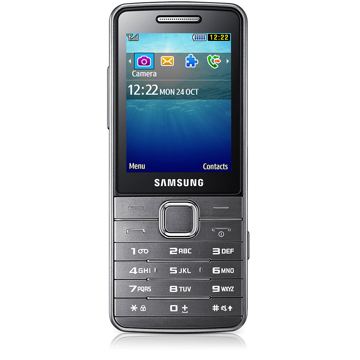 HP Samsung Terbaru   ikhsanudin.com