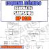 Esquema Elétrico Samsung NP R410 Notebook Laptop Manual de Serviço - schematic service manual