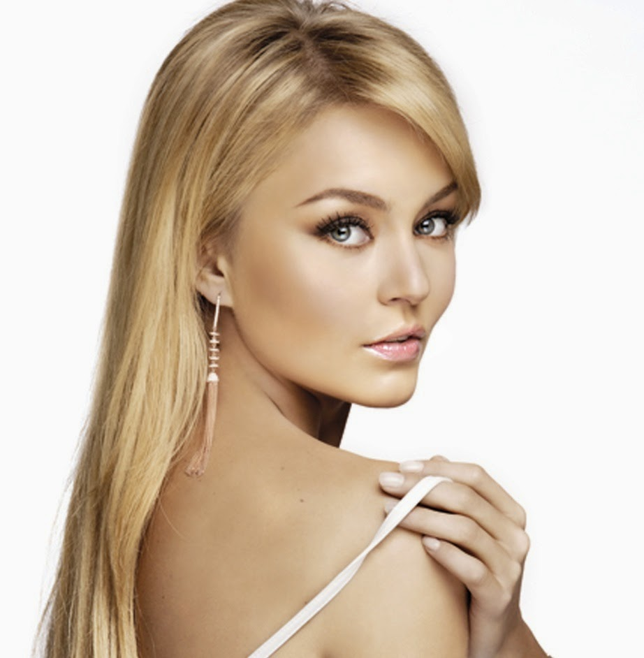 Angelique Boyer  Wallpapers Free Download