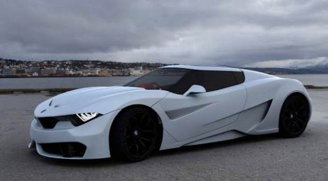 Bmw M9 Price Concept Top Speed Auto Bmw Review