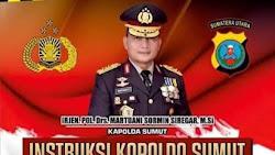 Bandar Togel R Simanjutak Kuasai Togel Di Simalungun, Omset Ratusan Juta/Hari