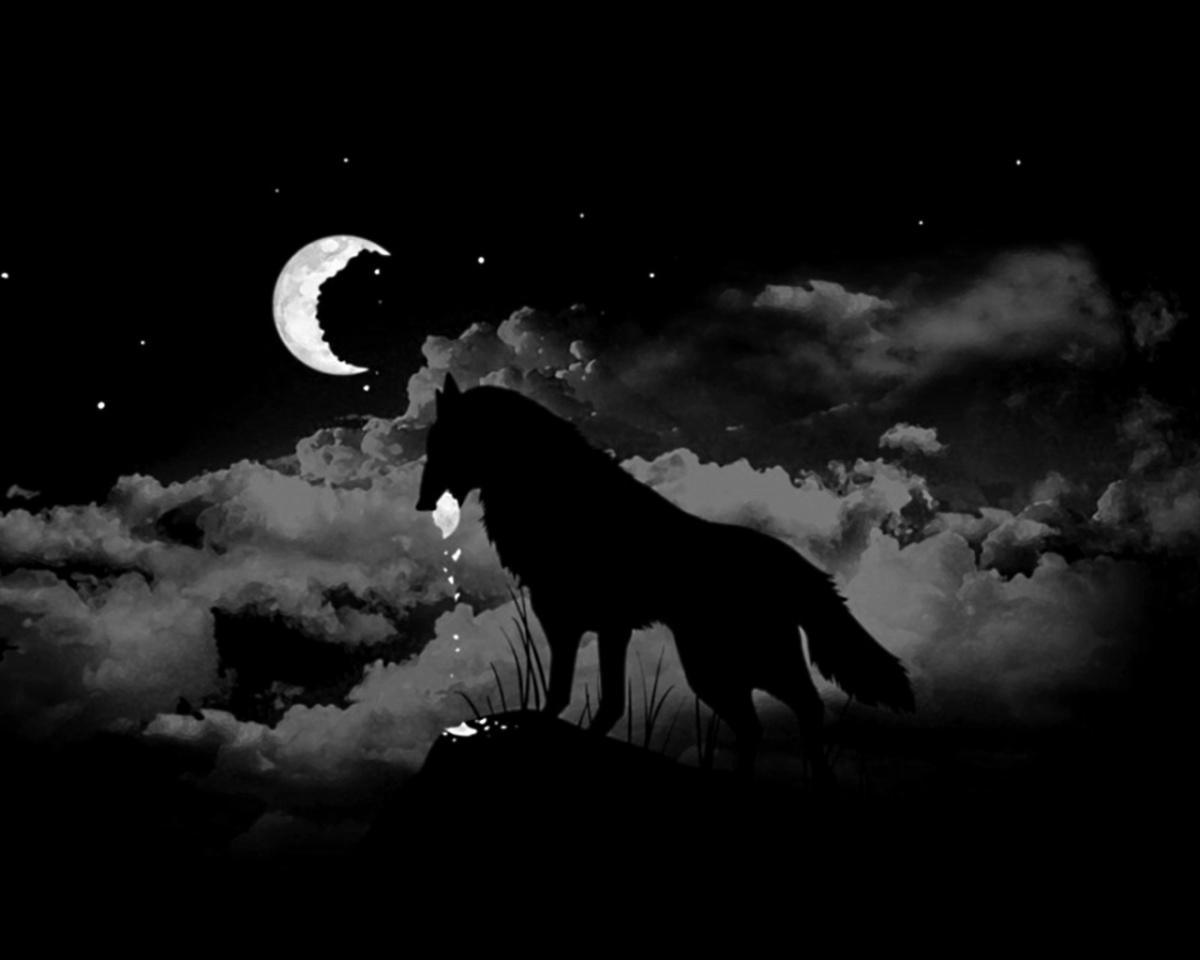 darkness_soul_rooh_ki_awaaj