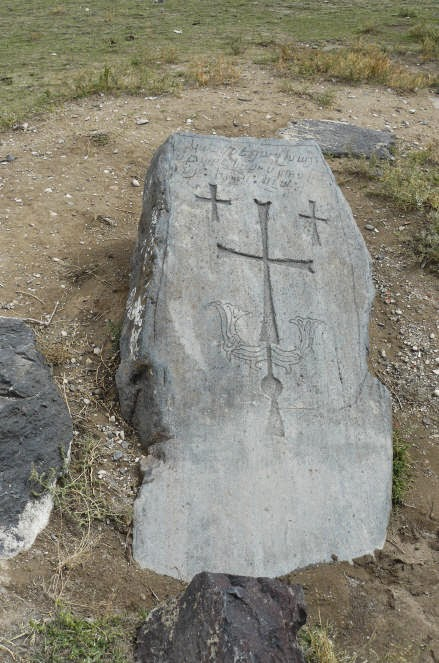 Bible Story Stones