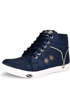 Shoes, gift for guys, shoes by online, shoes buy amazon