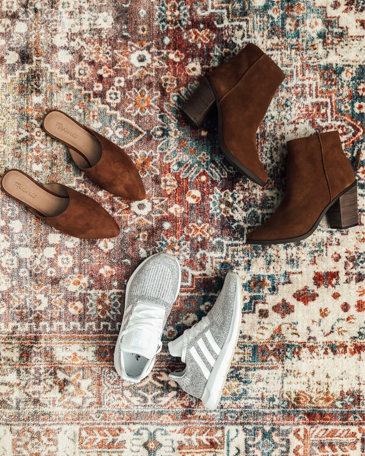 Nordstrom anniversary sale shoe picks