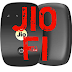 How to Change Jiofi Passwords  -  Jiofi Password Change