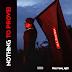 [Music] Victor AD – Black ft. Mr Eazi