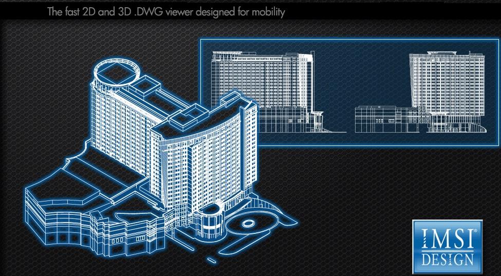 CAD File Format ~ Bala's Trainee Portal