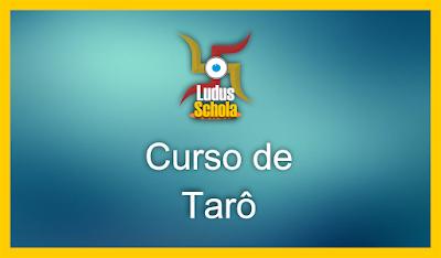 http://www.mediafire.com/file/zidqifb6c11dphg/Curso_de_tarot.exe/file