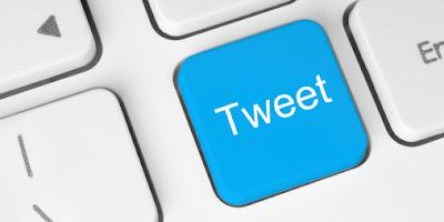 La difusión de contenidos en Twitter