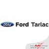 Ford Tarlac
