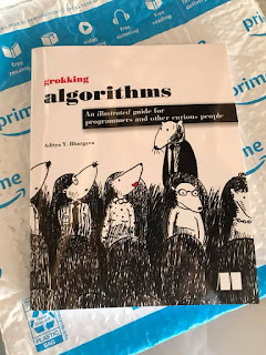 best book you can give to programmers as gift
