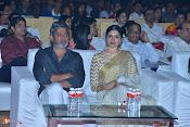 Om Namo Venkatesaya Music Launch-thumbnail-17