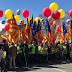 PSOE, PP, Cs y Vox asistirán a la manifestación de Sociedad Civil Catalana en Barcelona