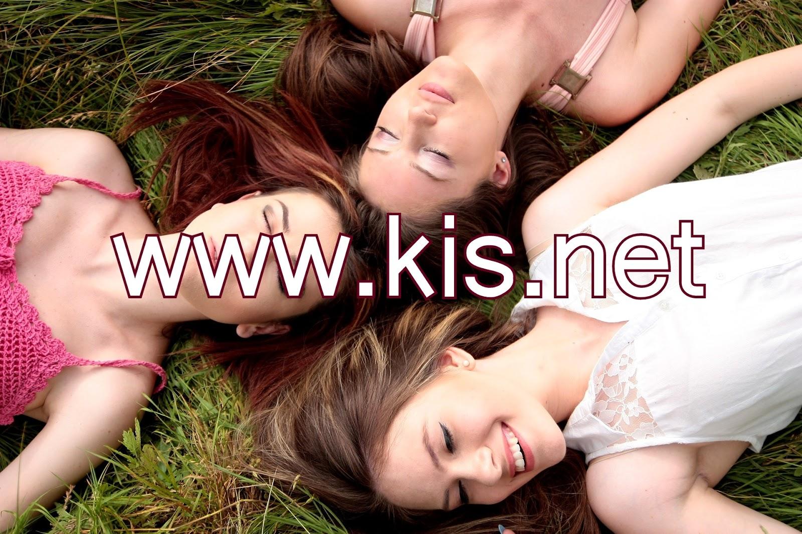 www.kis.net - nowy sklep internetowy z sukienkami na każdą okazję!