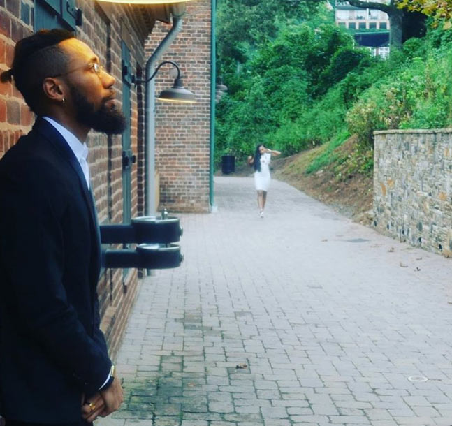 [Music video] Phyno - Pino Pino