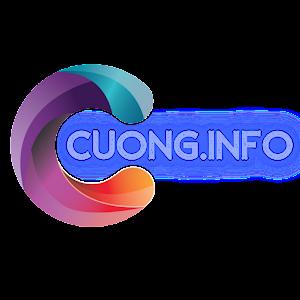 Cuong.Info