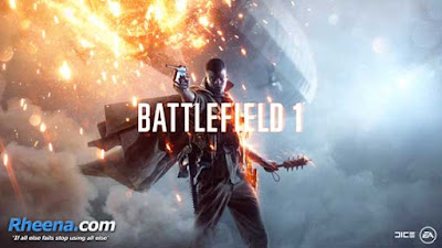 Battlefield 1 Will Have Microtransactions, Most Likely In The Form of Battlepacks