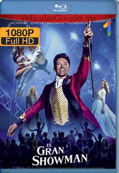 El Gran Showman 2017 1080p Brrip Latino Inglés Googledrive Lachapelhd Peliculas Google Drive Peliculas 4k 1080p 720p 3d Sbs Mkv Peliculas Google Drive Peliculas 4k 1080p 720p 3d Sbs Mkv
