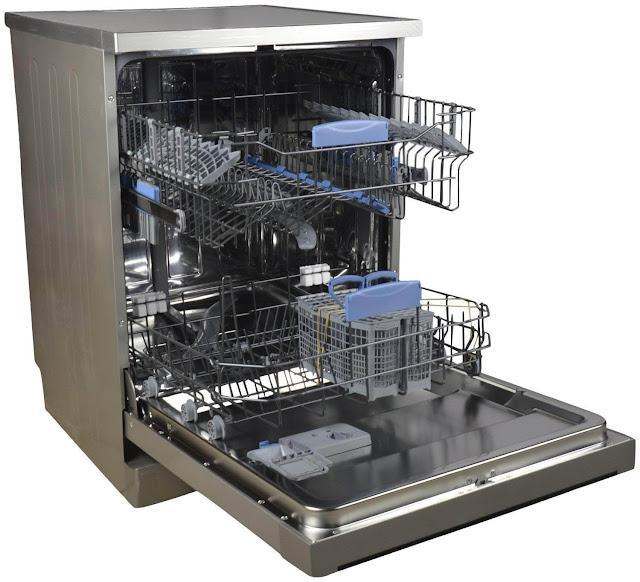 Best Dishwasher For India