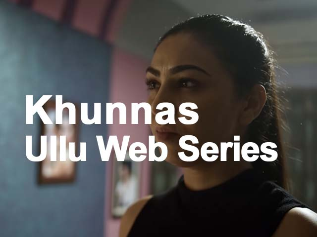 khunnas-ullu-web-series-download-filmyzilla-filmywap