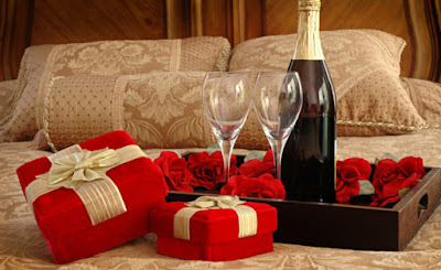 know-your-girls-choice-before-buying-v-day-gifts