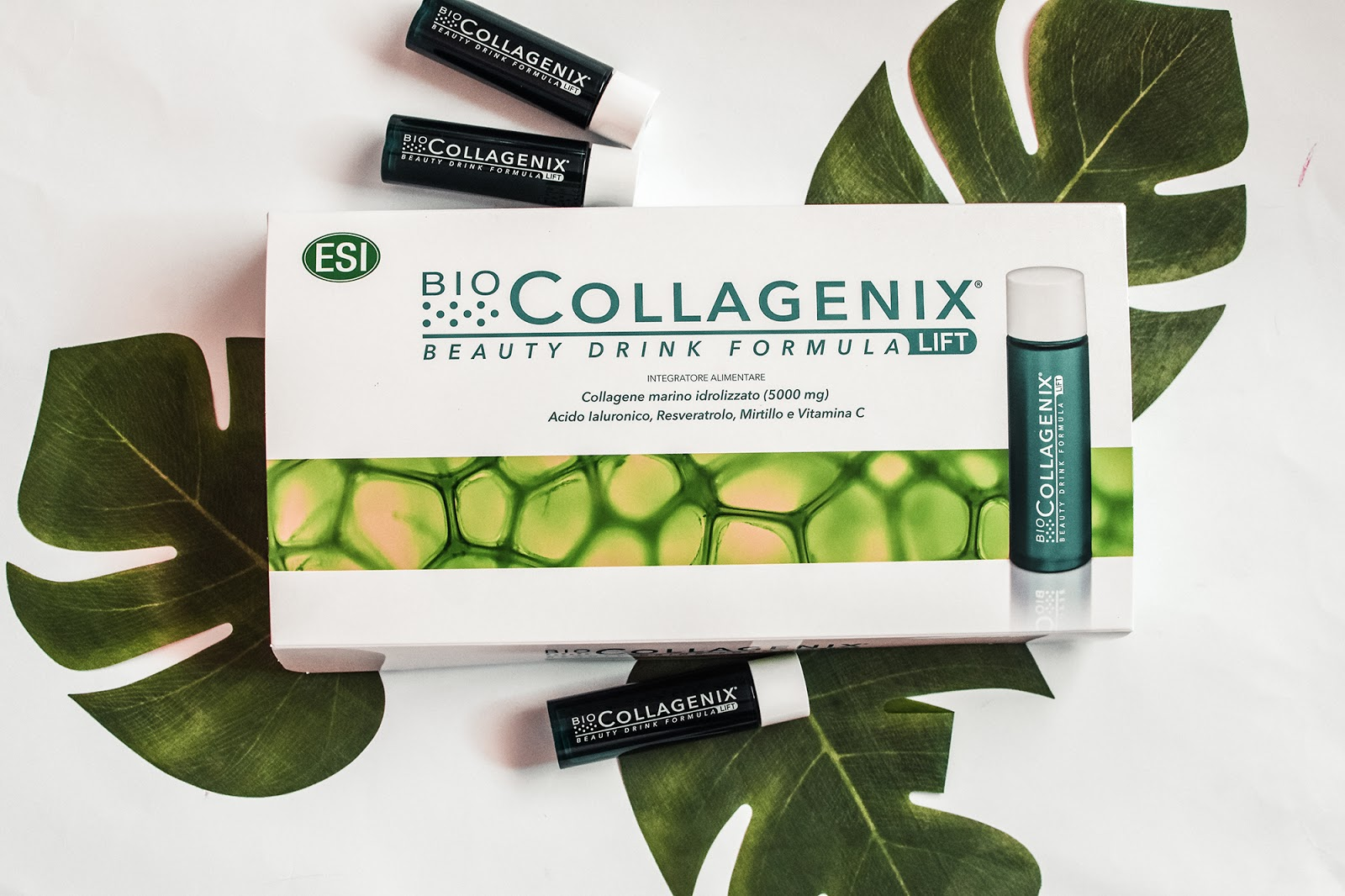 biocollagenix