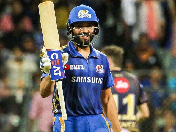 6 ऐसे क्रिकेटर जो गेंदबाज के रूप में शामिल हुए और बन गए धाकड़ बल्लेबाज