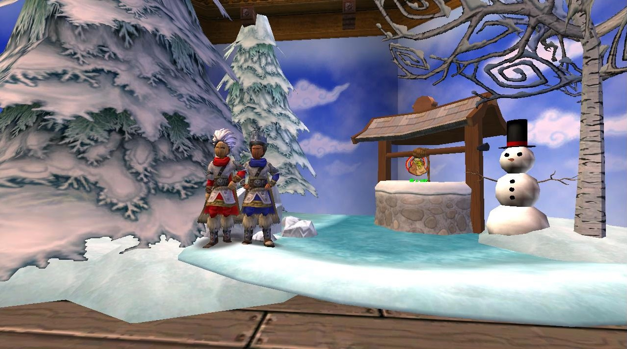 Wizard101 What Is Amber Used For
