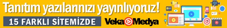 https://kafe.vekamedya.com/