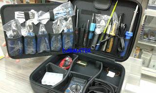 Darmatek Jual sanfix Q38 tool Set