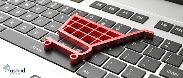 marketing online estrategias