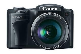 Canon PowerShot SX500 IS Driver Download WIndows, Canon PowerShot SX500 IS Driver Download Mac