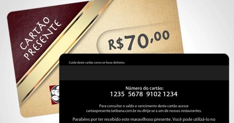 5a415354e6a9a . Alice Varajão