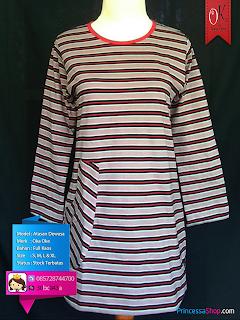 Baju-Kaos-Atasan-Wanita-Dewasa-Terbaru-Harga-Murah-Online
