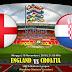 Agen Bola Terpercaya - Prediksi England Vs Croatia 18 November 2018