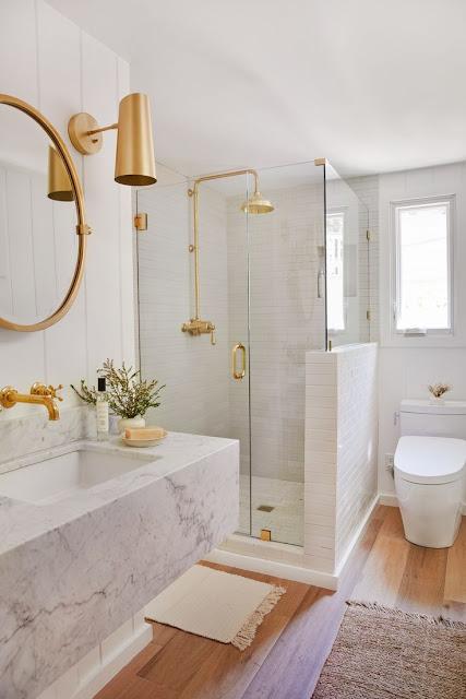 bathroom color ideas lowes