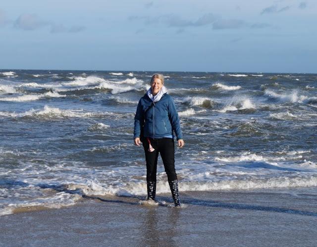 7 Ausflüge für Familien in Nord-Dänemark, die komplett kostenlos sind. In der Natur rund um Skagen gibt es großartige Attraktionen, deren Besuch komplett kostenfrei ist!