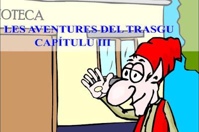 http://asturies.com/alagueta/el-trasgu-iii#