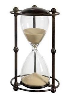 Pengukuran Waktu