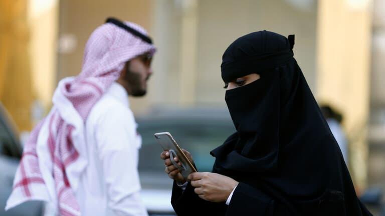 السعودية-بدأت-تتخلى-عن-الرفاهية