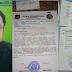 "Ormas Gemantara Layangkan Surat ke DPRD Bekasi ""Segera Sidak KCP PDAM Bojomangu"""