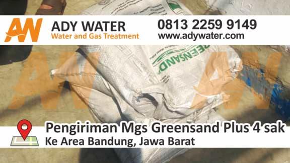 Tempat Jual Filter Air dan Paket Filter Air Rumah Tangga di Bandung Terbaik